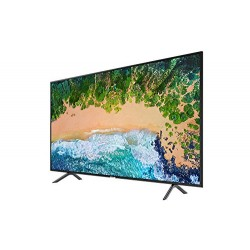 "TV LED SAMSUNG 43"" 4K SMART..."