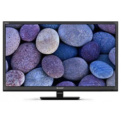 "TV LED SHARP 24"" HD READY..."