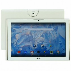 "TABLET ACER 10,1"" ICONIA..."