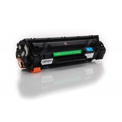 TONER COMP HP 435/436/285A...