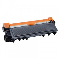TONER COMP. BROTHER TN2320...