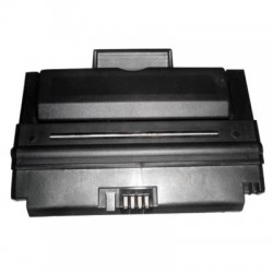 TONER ML-3470 / 3471  COMP....