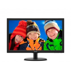 "MONITOR 22"" LED 223V5LSB2..."