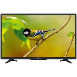 "TV LED ARIELLI 43"" FULLHD..."