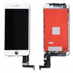LCD DIGITIZER X IPHONE 7 +...