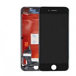 LCD DIGITIZER X IPHONE...