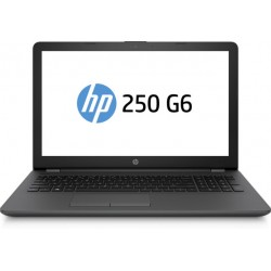 HP 250 G6 Notebook, Intel...